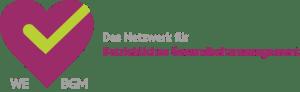 bgm-netzwerk, Partner von MindLINK