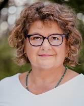 Daniela-Wochinger: Referent der MindLink Akademie