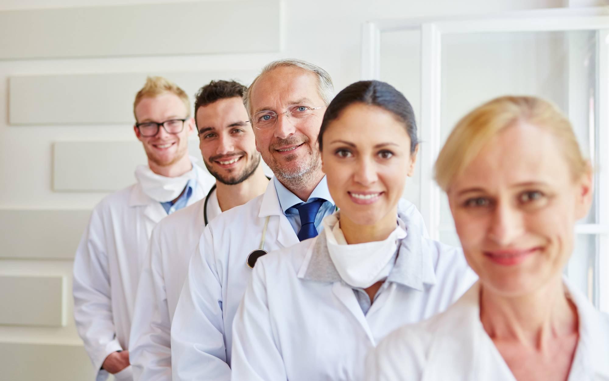 Mediziner-und-Heilpraktiker