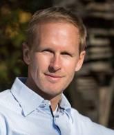 Roland Greppmair: Referent der MindLink Akademie