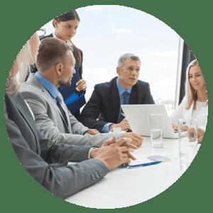 Praxis-Workhops zu den Mindlink Software-Systemen