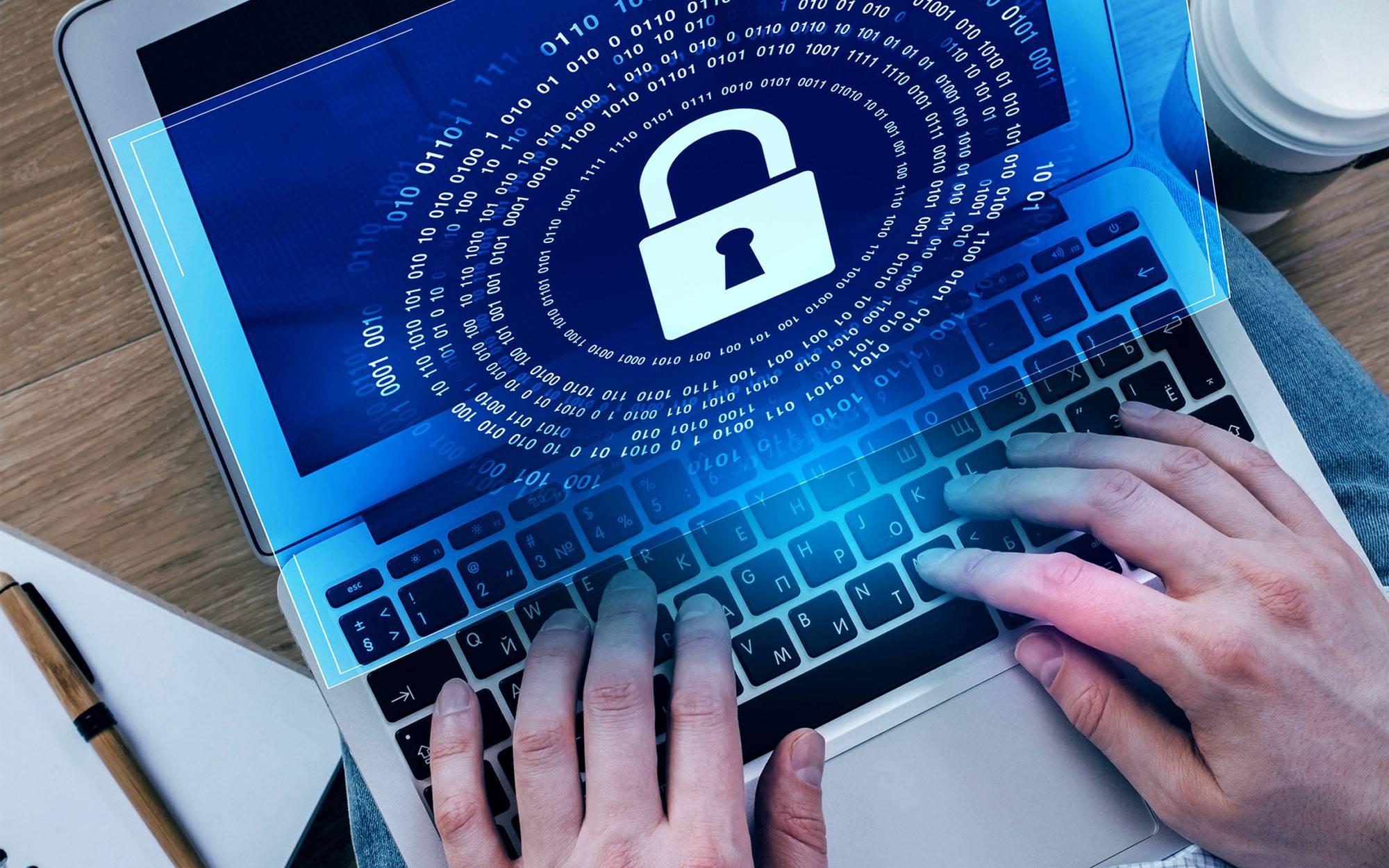 Datenschutz, Mindlink