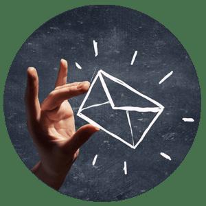 Newsletter von MindLINK