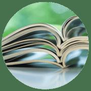 Vides & Publikationen der Mindlink Akademie