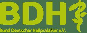 BDH, Partner von MindLINK