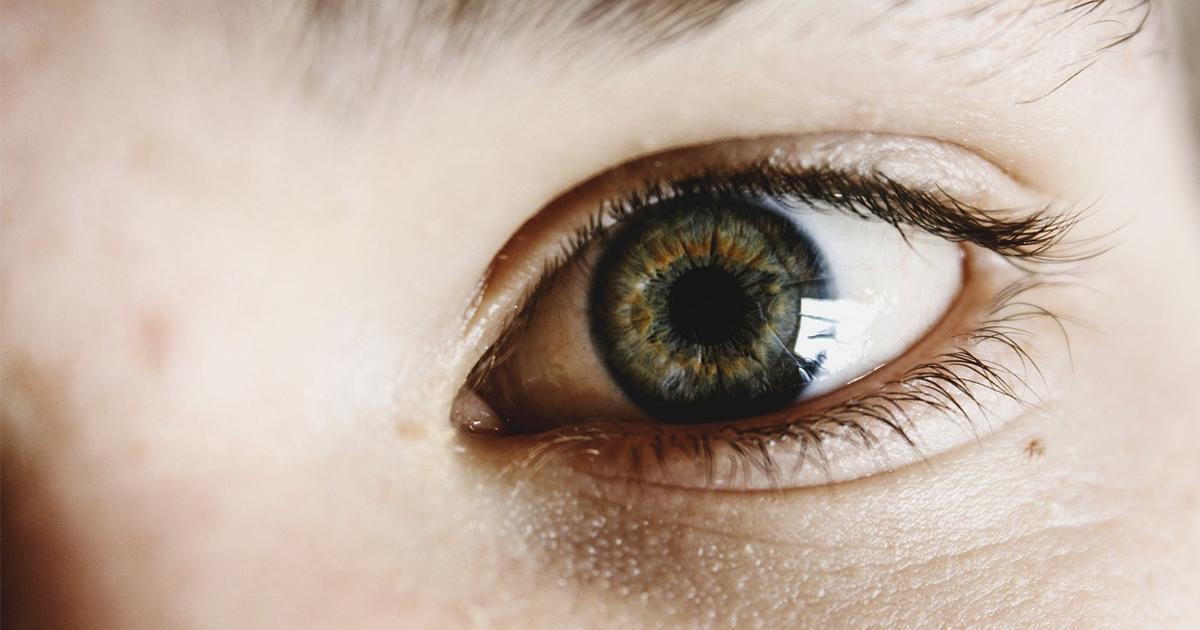 Philipps Fenster zur Seele - Praktizierte Bewusstseinsmedizin